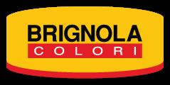 Brignola - Colori dal 1901
