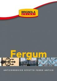 fergum