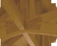 hp-legno