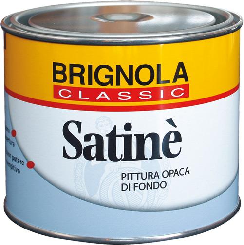 Satinè