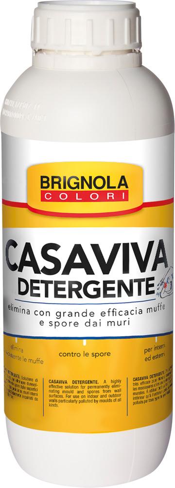 Casaviva Detergente