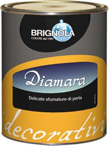 Diamara