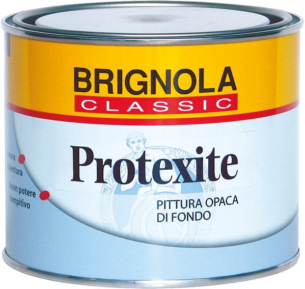 Protexite