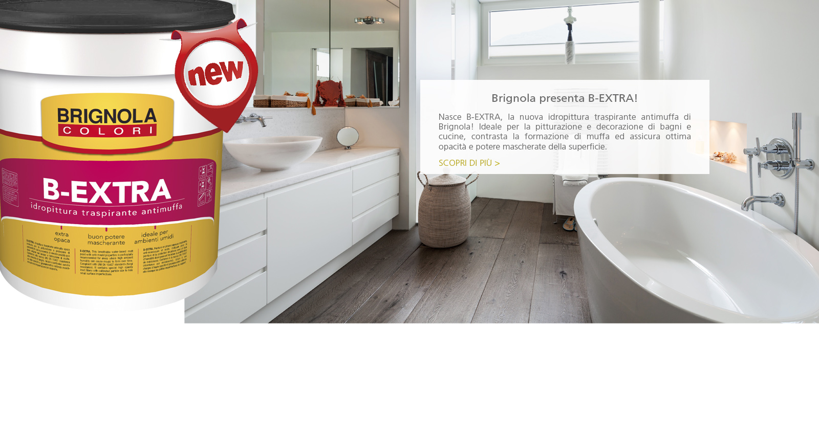 B-EXTRA HOME PAGE
