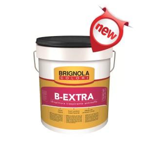 B-EXTRA NEW