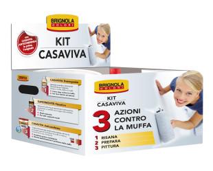 KITCasaviva_scatola