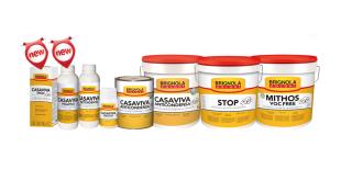 Prodotti Linea Casaviva