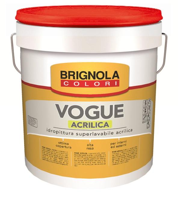 Vogue Acrilica