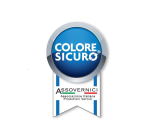 ColoreSicuro.JPG